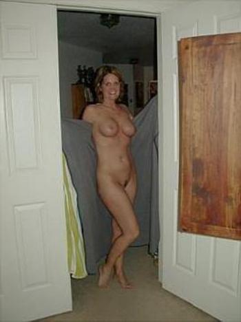 local erotic massage